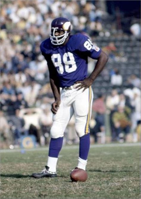 image gallery  alan page nfl  players