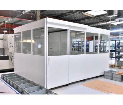 bureau d atelier modulaire bureau palettisable modulaire mélaminé mobila devis