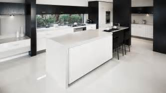 miami white the tile empire inc
