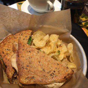 We are locally owned an. Pavement Coffeehouse - 158 Photos & 177 Reviews - Coffee & Tea - 286 Newbury St, Back Bay ...