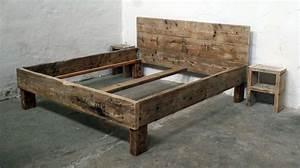 Designer Bett 140x200 : 1000 ideas about bett 140x200 on pinterest bett 90x200 funktionsbett and designer bett ~ Indierocktalk.com Haus und Dekorationen