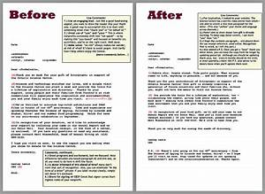 Essay Writing Paper The Best Job Ever Essay Short English Essays For Students also A Level English Essay Structure My Best Job Essay Cheap Home Work Ghostwriters Sites Ca My Best Job  Sample Essay Thesis