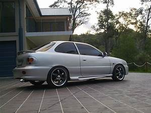 Trb00d 1998 Hyundai Excel Specs  Photos  Modification Info