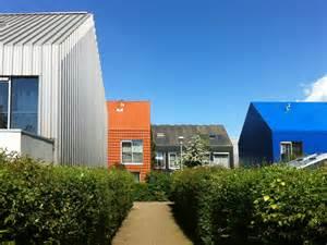 split floor plan ypenburg reinier de jong design studio reinier de jong design studio