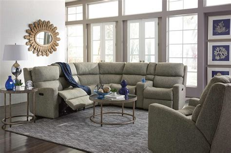 Sectional With Recliners by Best Prices For Flexsteel Sectionals