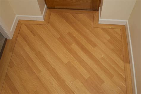 linoleum flooring edging bathroom flooring luxury vinyl 2017 2018 best cars reviews