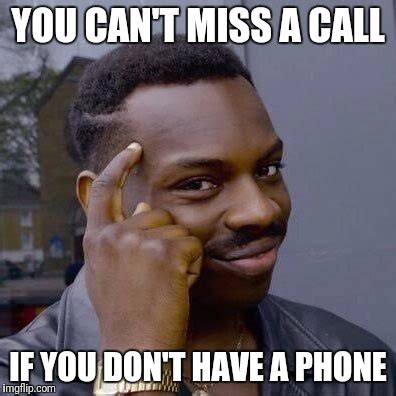 Telephone Meme - meme phone 28 images if i show you a picture on my phone meme broken phone memes image