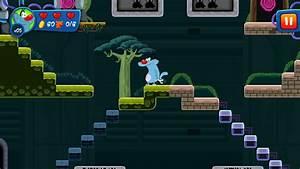 Jeux De Course En Ligne : jouer oggy et les cafards jeux gratuits en ligne avec ~ Medecine-chirurgie-esthetiques.com Avis de Voitures