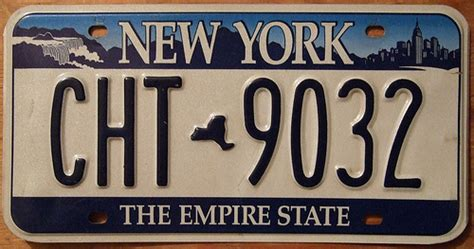 nys vanity plates new new york state license plates topic bomb