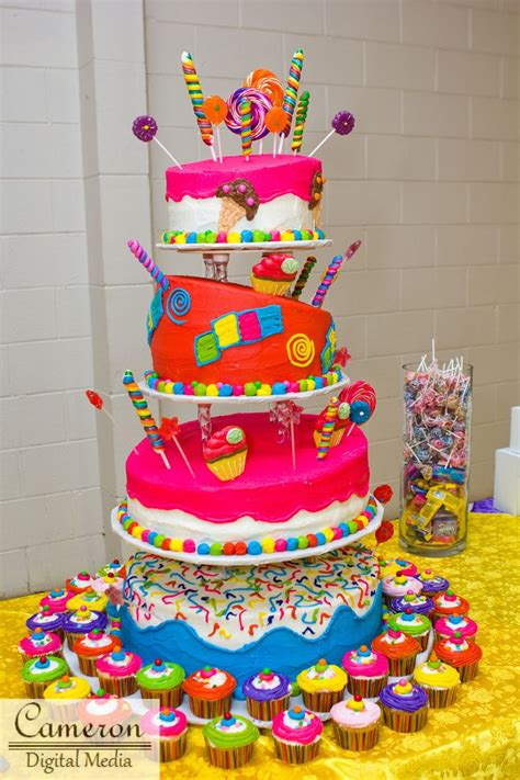 488 best candy cakes images on pinterest candy cakes