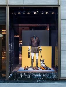 25, Cool, And, Creative, Store, U0026, 39, S, Window, Display, Ideas