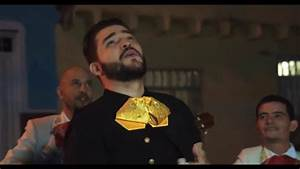 Dulce Pecado - Jessi UribE - YouTube