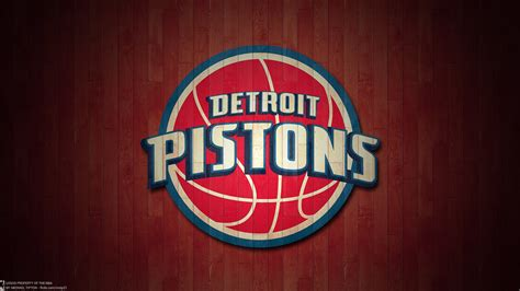 detroit pistons michael tipton flickr