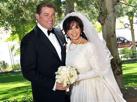 Marie Osmond Remarried Stephen Craig Even Though Their. Wedding Show Pictures. Wedding Guest Book Advice Cards. Winter Wedding Venues In Maine. Wedding Advice Cards Ebay. Cheap Wedding Invitations Hong Kong. Coral Wedding Centerpiece Ideas. Wedding Speeches Best. Wedding On The Cheap