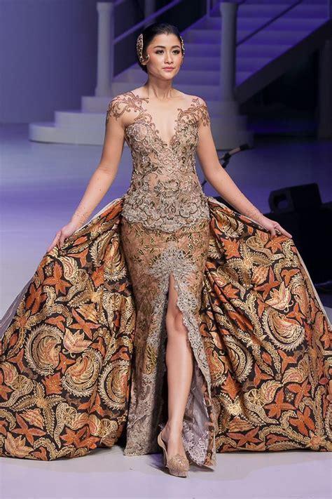 Kebaya Avantie Sets 383 best images about brokat lace kebaya on