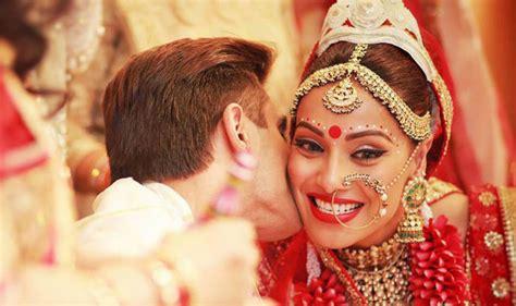 bipasha basus bengali bridal makeup step  step guide