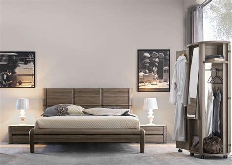 meubles chambre a coucher contemporaine chambre contemporaine dovea des meubles gautier vente achat mobilier chambres 224 coucher