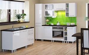 Unterschrank Küche 60 Cm Breit : unterschrank mit schubladen loara 60 cm breit hochglanz wei ~ Bigdaddyawards.com Haus und Dekorationen