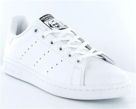 e8c7acd7aa3c baskets femme adidas blanches - Ecosia