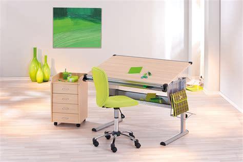 chaise verte chaise de bureau verte 28 images chaise de bureau