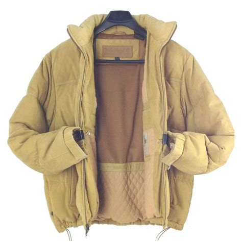 Cowhide Jacket by Timberland Cowhide Nu Buck Leather Bomber