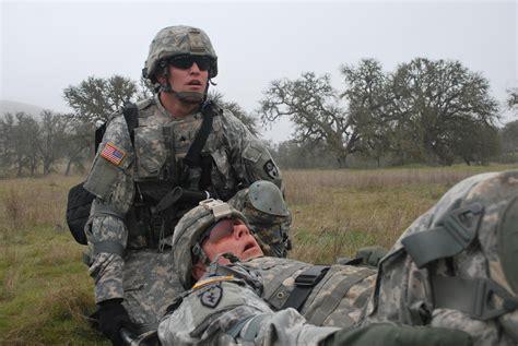 california citizen soldier aids unconscious patient aboard