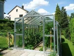 Glas Für Gewächshaus Kaufen : kleines gew chshaus kaufen zc75 hitoiro ~ Articles-book.com Haus und Dekorationen