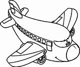 Coloring Airplane Pages Cartoon Plane Preschool Drawing Dellosa Carson Aircraft Carrier Vector Air Printable Clipartmag Getdrawings Simple Wecoloringpage Getcolorings Spitfire sketch template
