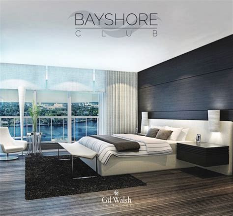 Bedroom Decorating and Designs by GIL WALSH INTERIORS