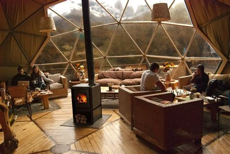 eco dome house google search geodesic dome homes dome house geodesic
