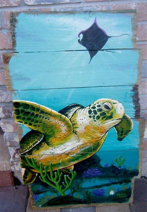 guy sea turtle love sea turtle art sea