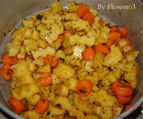 cuisine à la vapeur recettes poulet aux légumes cuits à la vapeur recettes de cuisine
