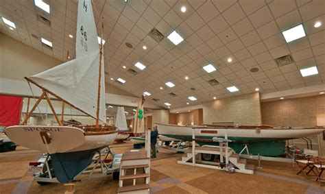 What To Look For When Buying A Boat by What To Look For When Buying A Wooden Boat Guide Boat