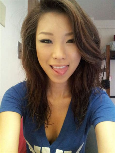 Sweet Sultry And Sexy Asian Girls Pics Gif