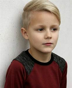 Jungen Frisuren Undercut : die besten 25 kinderfrisuren jungen ideen auf pinterest kleinkind junge haarschnitt ~ Frokenaadalensverden.com Haus und Dekorationen