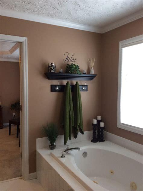 home decor bathroom ideas garden tub wall decor home decor garden
