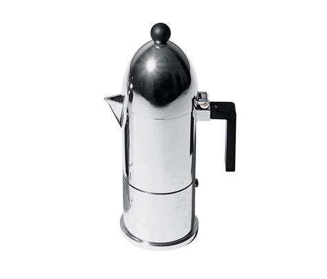 alessi kitchen accessories la cupola a9095 3 b kitchen accessories from alessi 1195