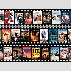 Must See Movies For Writers Wwwkevennewsomecom