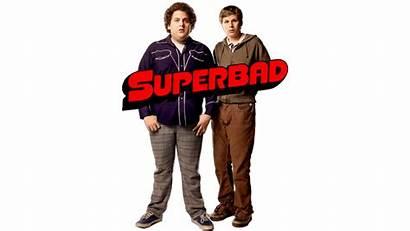 Superbad Fanart Tv