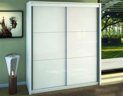 profondeur placard chambre armoire 2 portes coulissantes ref 30362 meubles husson