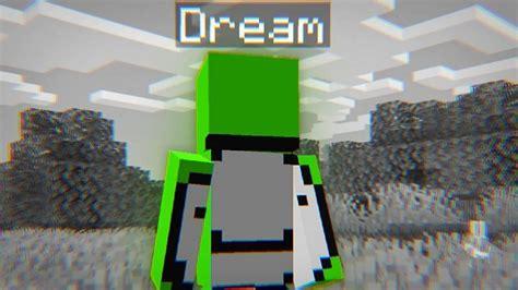Minecraft streamer Karl Jacobs reveals that popular ...
