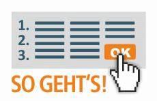 Mieter Kündigen Gründe : pf ndung der mietkaution rechte und pflichten von mieter und vermieter ~ Watch28wear.com Haus und Dekorationen