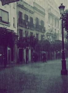 33, Amazing, Rain, Animated, Gif, Images