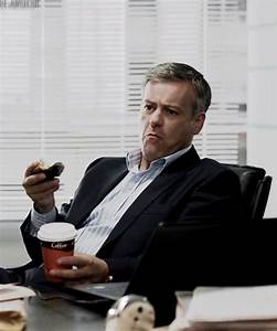 25+ best ideas about Rupert graves on Pinterest | Funny ...