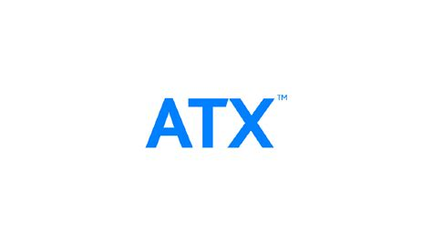 review  atx tax software  cpa practice advisor