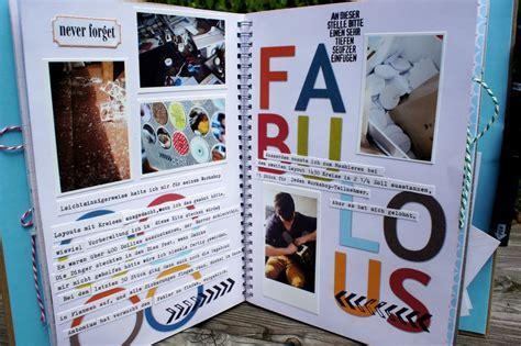 fotoalbum selbst gestalten ideen fotobuch selbst gestalten ideen suche albom fotoalbum gestalten ideen fotoalbum
