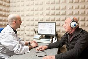 A Comprehensive Guide To Hearing Loss