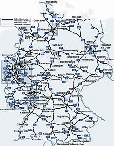 Maps Route Berechnen Ohne Autobahn : german autobahn map travel maps weather travel maps and major tourist attractions maps ~ Themetempest.com Abrechnung