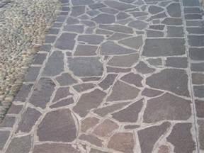 Costo piastrelle per esterni pavimenti delle esterno