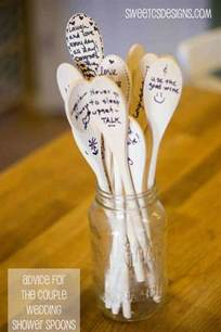 recipe for a marriage shower activity sweet c 39 s designs - Couples Wedding Shower Ideas